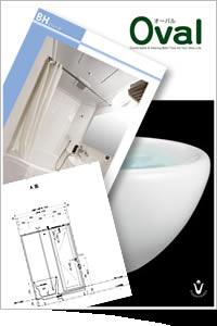 カタログ、CADデータサービス