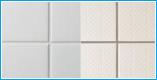 壁床オプション